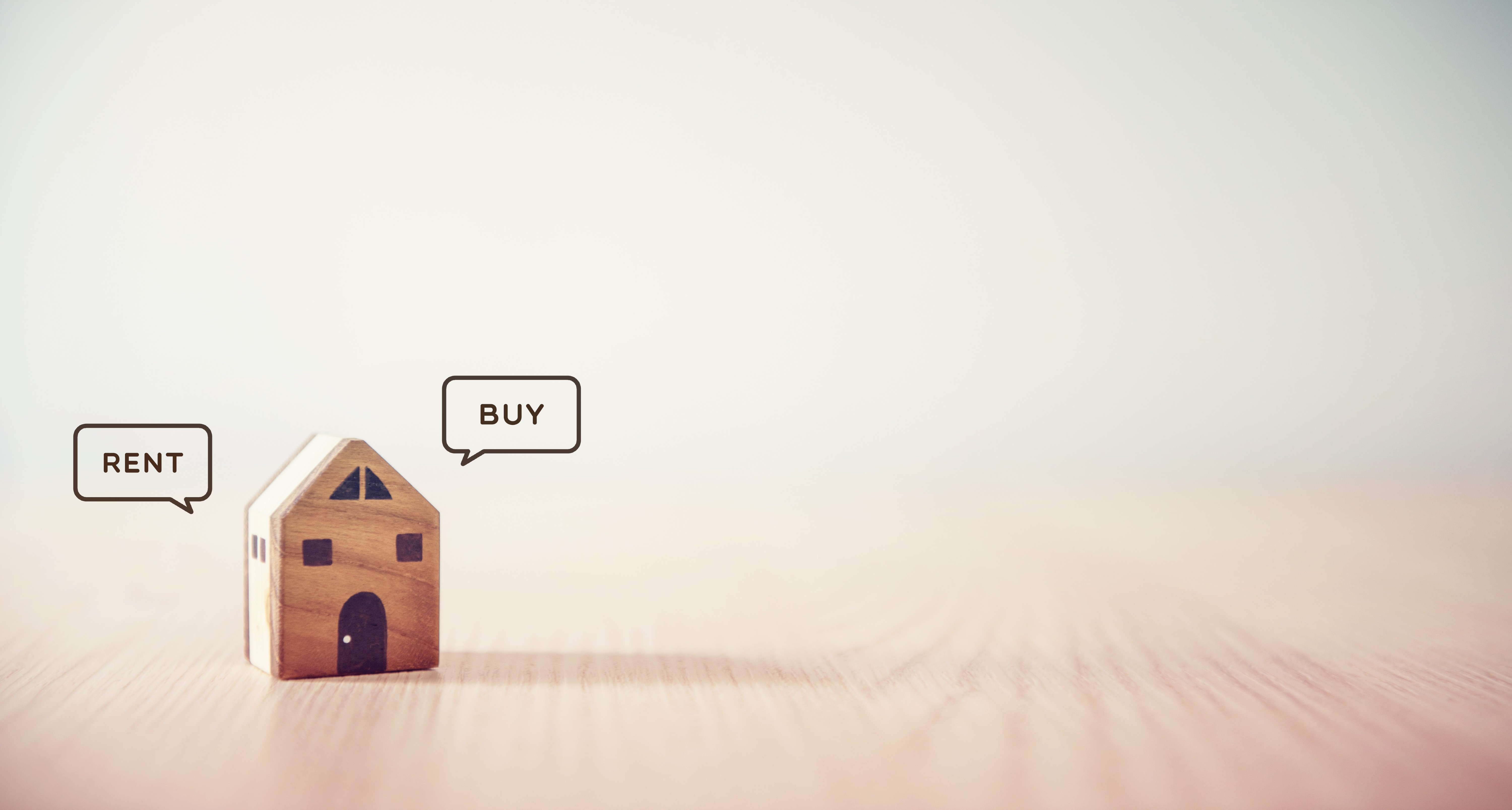 A Budget-Friendly Approach to Buying a Home